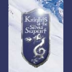 Knights of the Silver Serpent