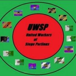 United Workers of Siege Perilous (UWSP)