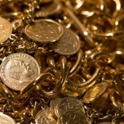 UO Treasure Hunters