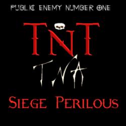 TnT/TnA