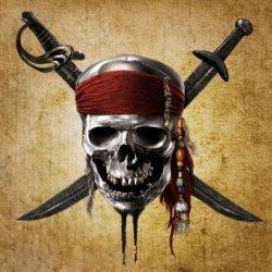 United Pirates