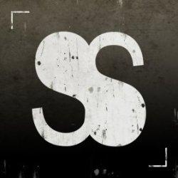 Secret Society S S