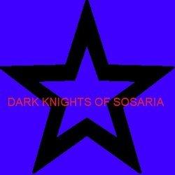 Dark Knights of Sosaria