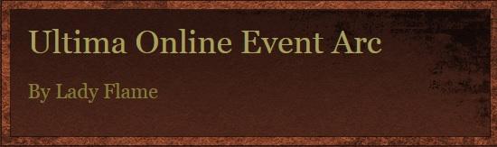 Ultima Online Event Arc.jpg