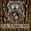 The Squirrel Empire