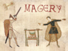 magery.png