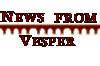Vesper Banner copy.png