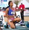 bd22dcb37ec3a46385baede078308927--track-and-field-female-athletes.jpg
