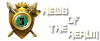 RealmNewsLogo copy.png