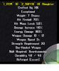 Bok #7 70 Fireball 100 Energy Dmg.png