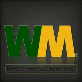 Waste Management Inc