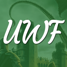 United We Fight [UWF]